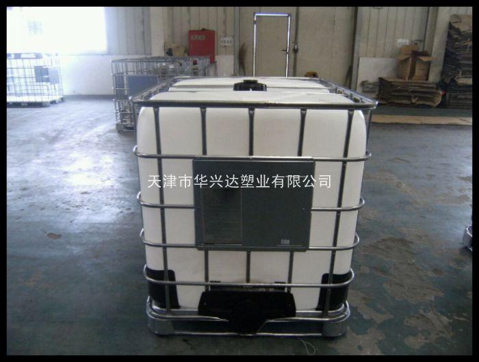 200升镀锌桶尺寸